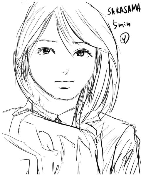 f:id:yoshino_kimiharu:20180221000920j:plain