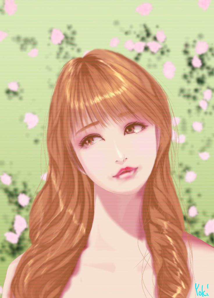 f:id:yoshino_kimiharu:20180221093246j:plain