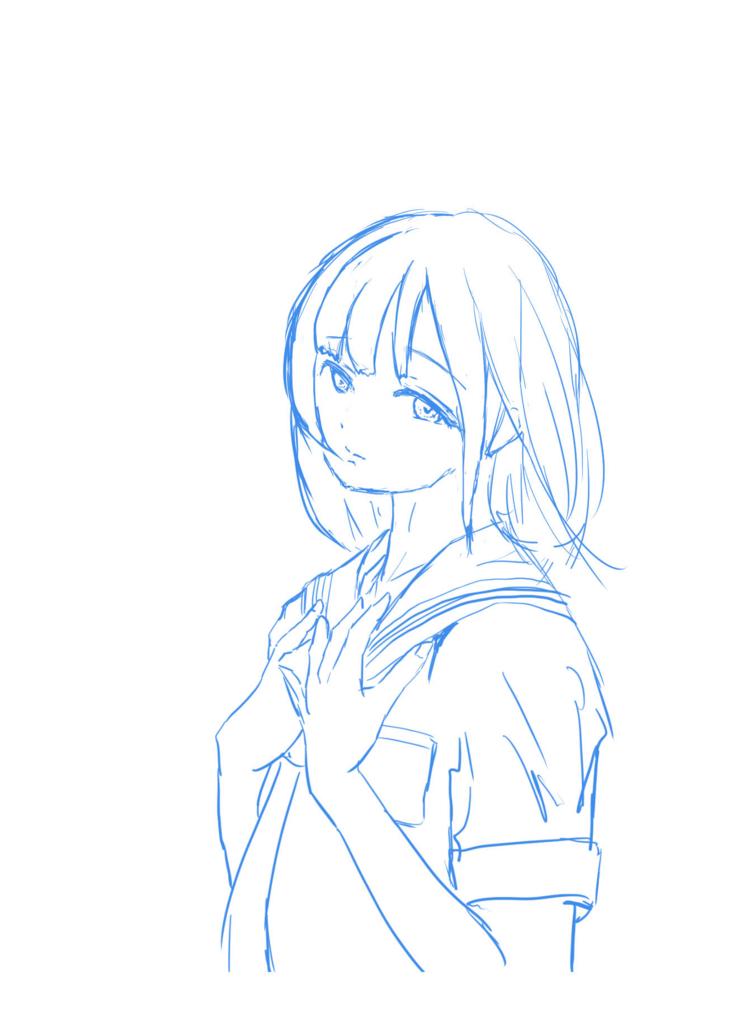 f:id:yoshino_kimiharu:20180226200713j:plain