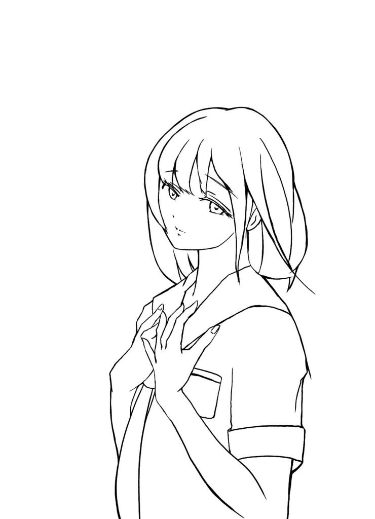 f:id:yoshino_kimiharu:20180226201121j:plain