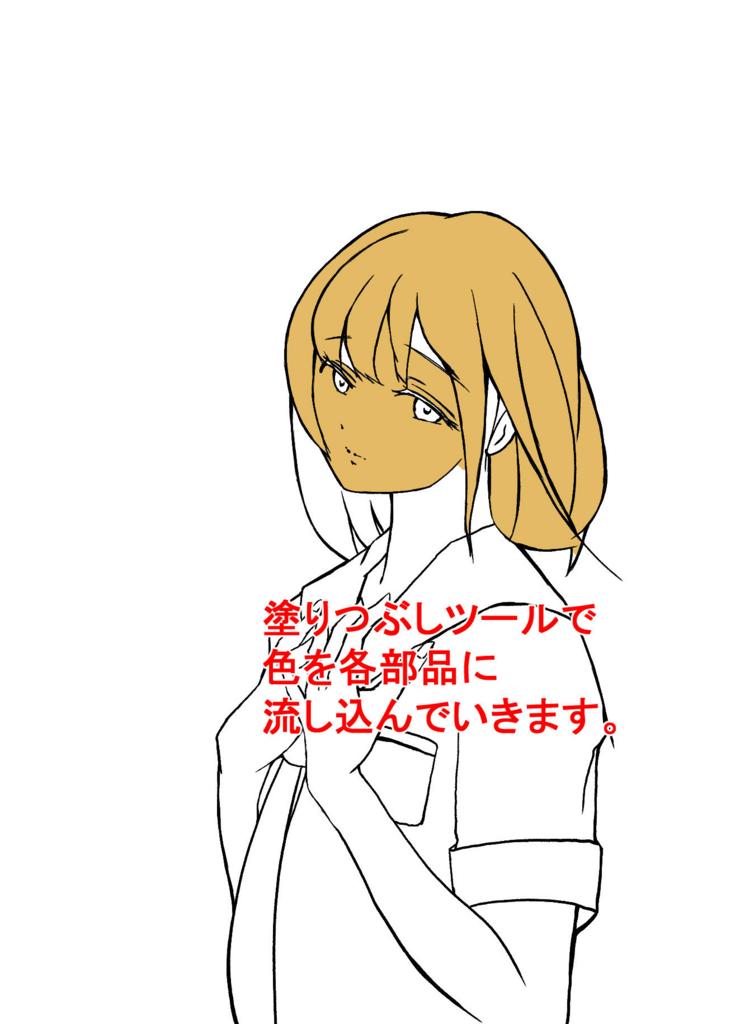f:id:yoshino_kimiharu:20180226203356j:plain