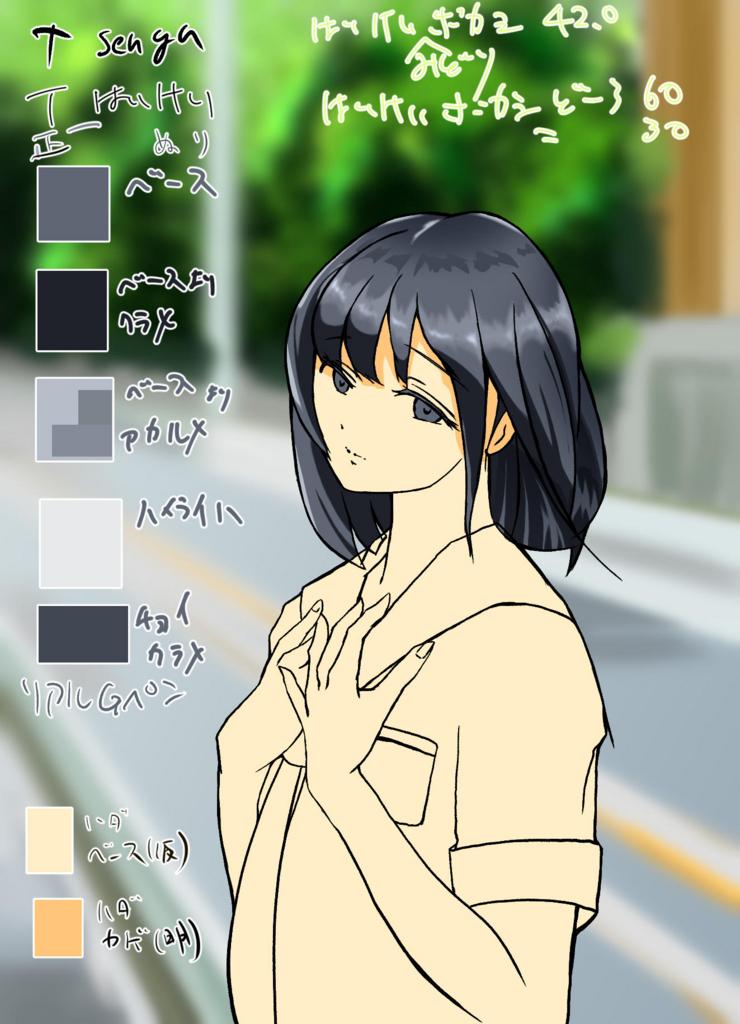 f:id:yoshino_kimiharu:20180227153634j:plain