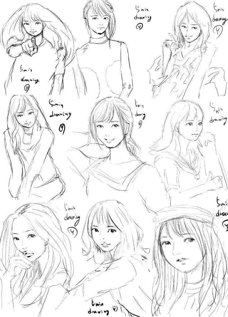f:id:yoshino_kimiharu:20180309132630j:plain