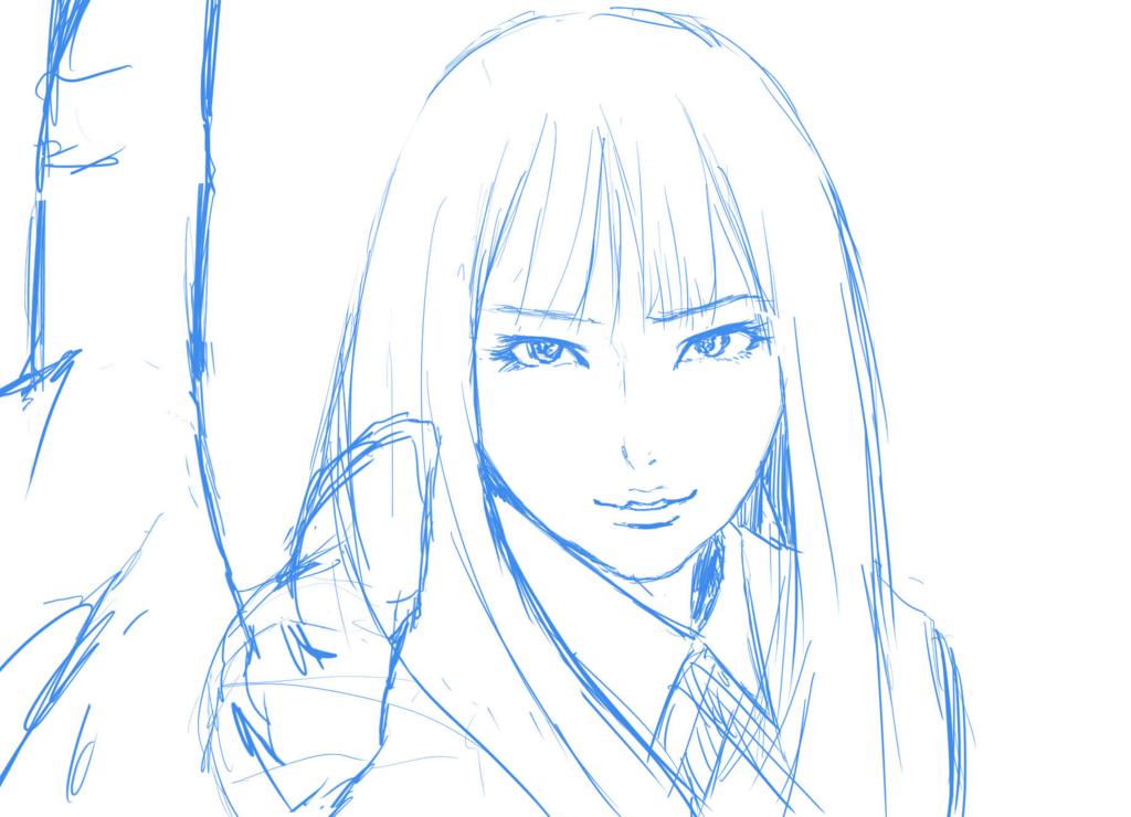 f:id:yoshino_kimiharu:20180311235922j:plain