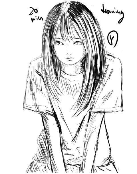 f:id:yoshino_kimiharu:20180316225030j:plain