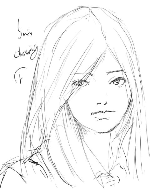 f:id:yoshino_kimiharu:20180318144401j:plain