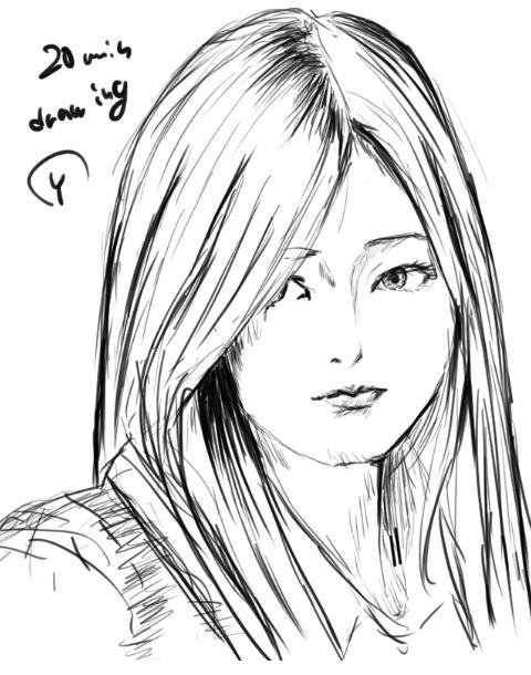 f:id:yoshino_kimiharu:20180318144426j:plain