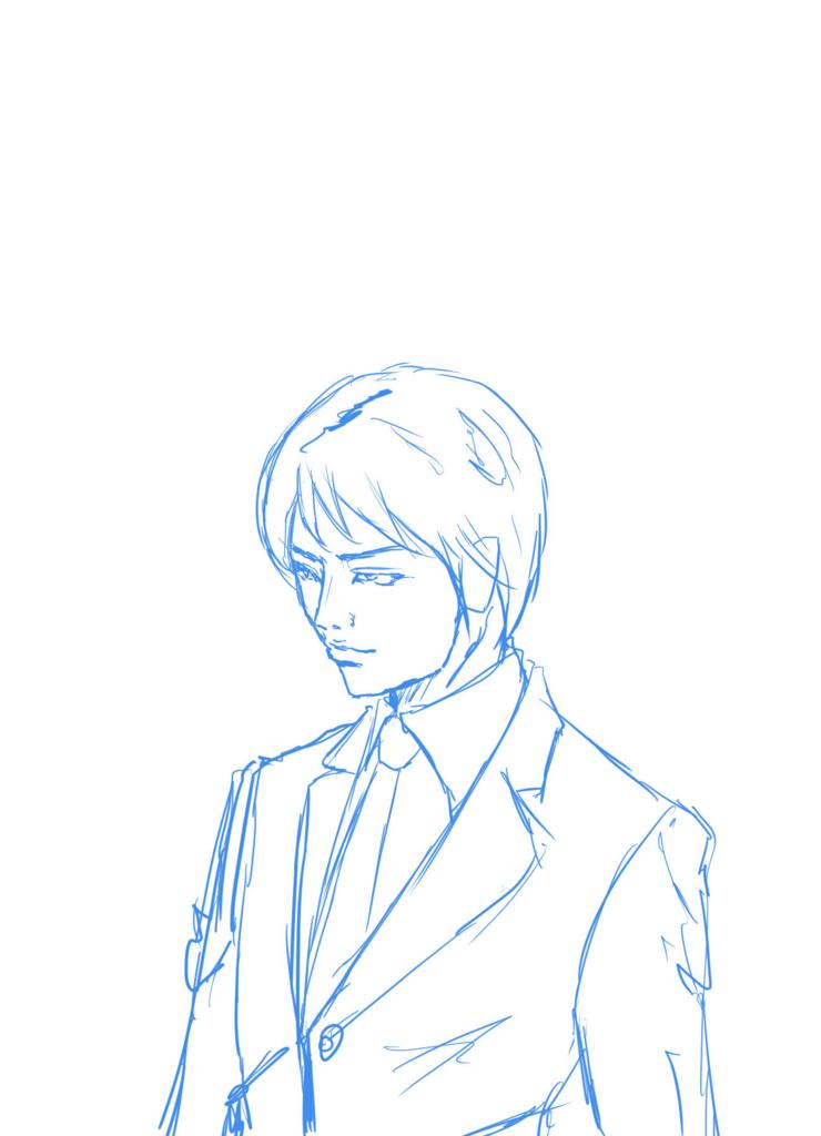 f:id:yoshino_kimiharu:20180320221021j:plain