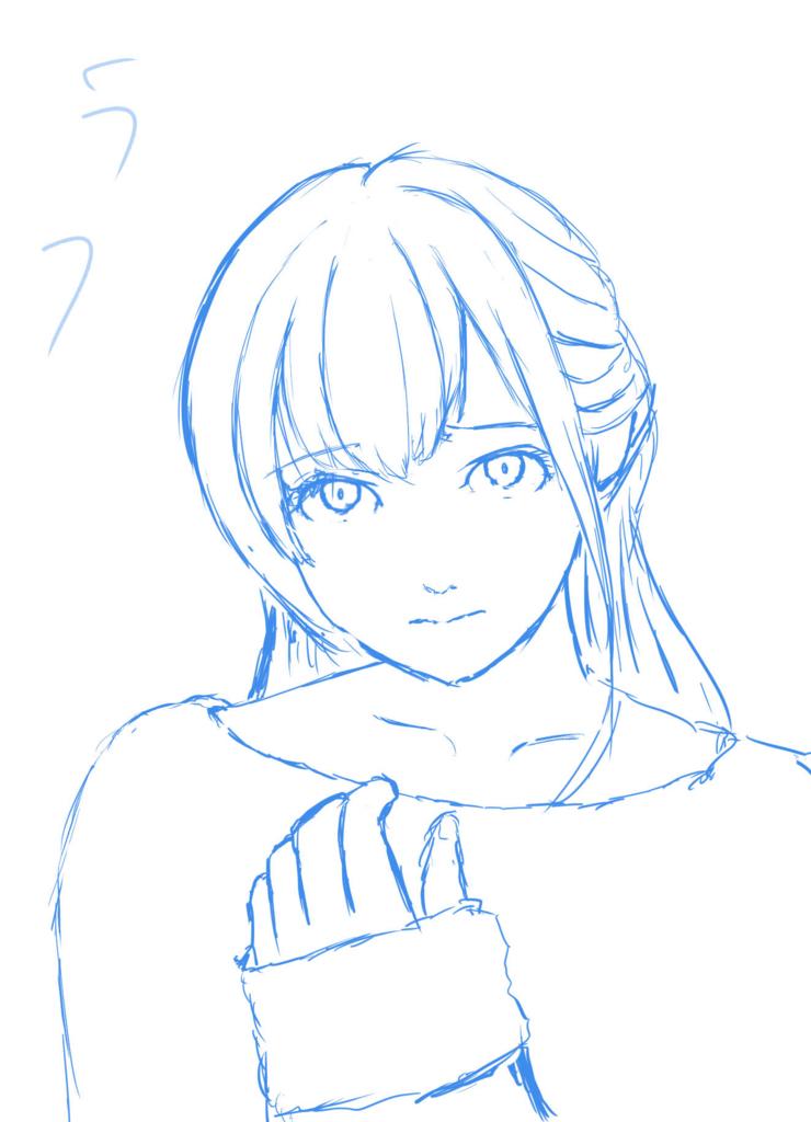 f:id:yoshino_kimiharu:20180322000541j:plain
