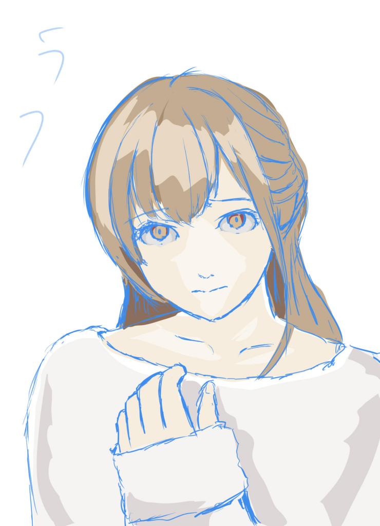 f:id:yoshino_kimiharu:20180322001233j:plain