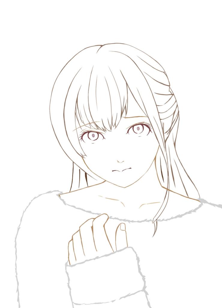 f:id:yoshino_kimiharu:20180323000540j:plain