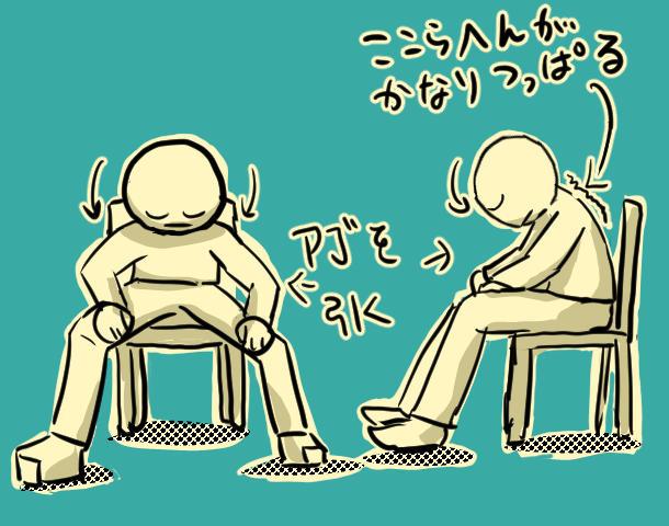 f:id:yoshino_kimiharu:20180330112242j:plain