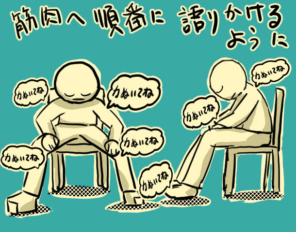 f:id:yoshino_kimiharu:20180330114250j:plain