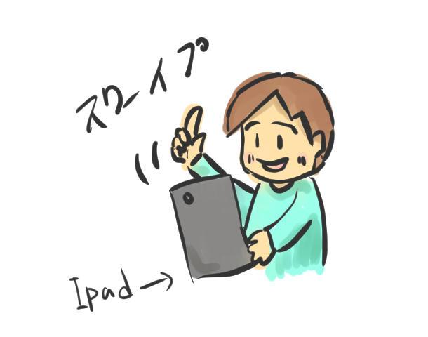 f:id:yoshino_kimiharu:20180413210025j:plain