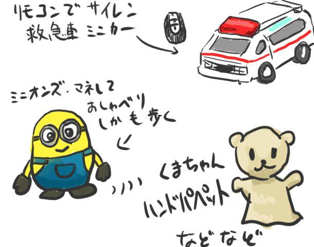 f:id:yoshino_kimiharu:20180413213828j:plain