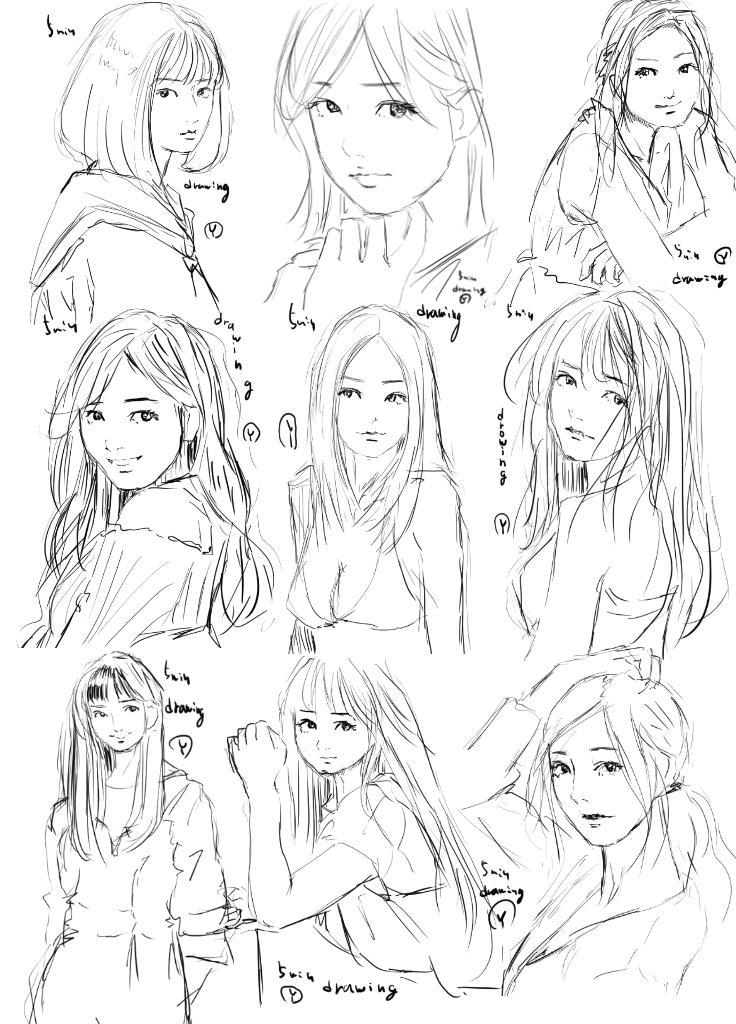 f:id:yoshino_kimiharu:20180423184431j:plain