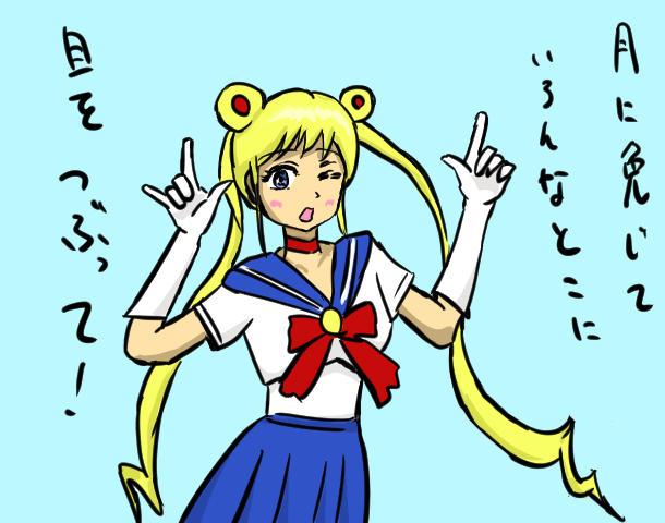 f:id:yoshino_kimiharu:20180425231842j:plain