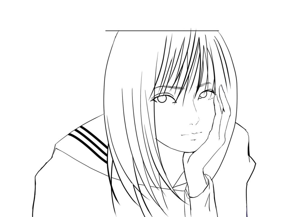 f:id:yoshino_kimiharu:20180506183321j:plain