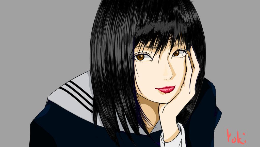 f:id:yoshino_kimiharu:20180506183450j:plain