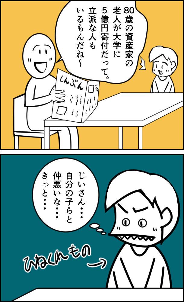 f:id:yoshino_kimiharu:20180513120729j:plain