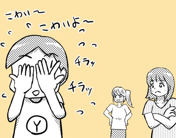 f:id:yoshino_kimiharu:20180515094829j:plain