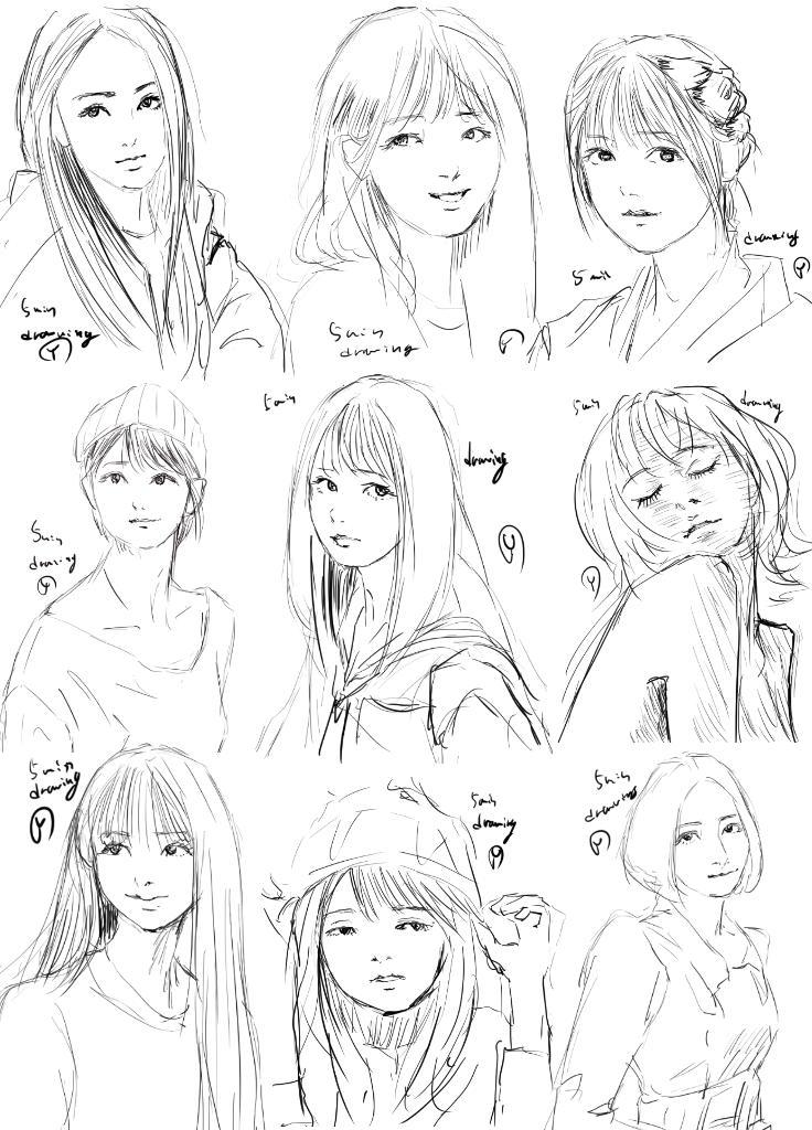 f:id:yoshino_kimiharu:20180519141716j:plain