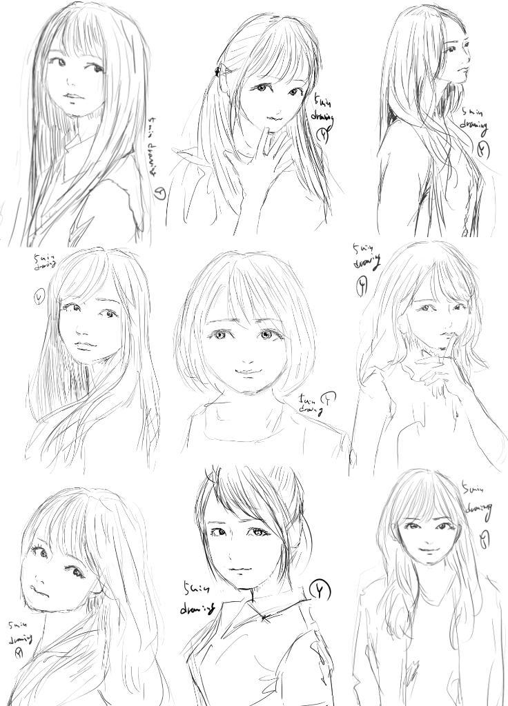 f:id:yoshino_kimiharu:20180519141751j:plain