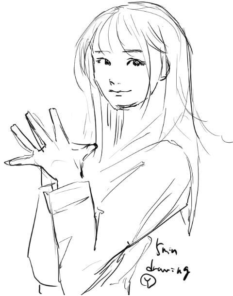 f:id:yoshino_kimiharu:20180530225948j:plain
