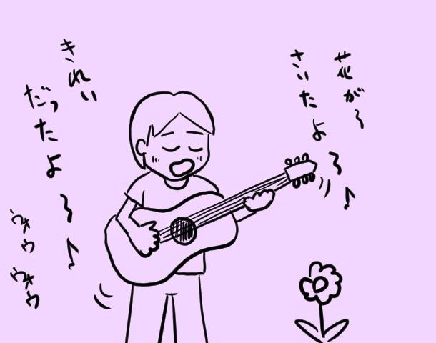f:id:yoshino_kimiharu:20180626182800j:plain