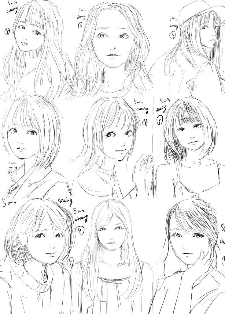 f:id:yoshino_kimiharu:20180627175233j:plain