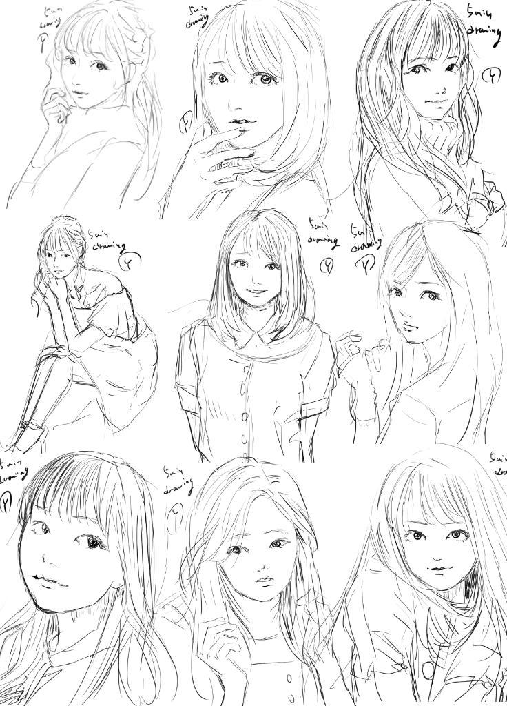 f:id:yoshino_kimiharu:20180627175255j:plain