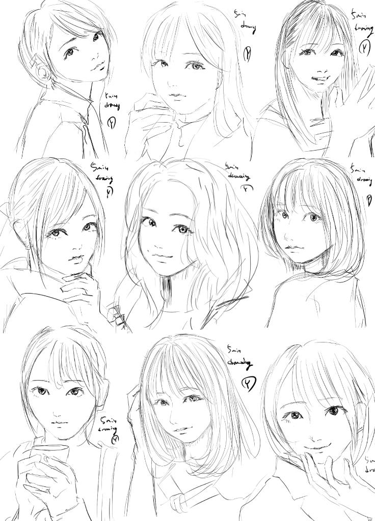 f:id:yoshino_kimiharu:20180627175319j:plain