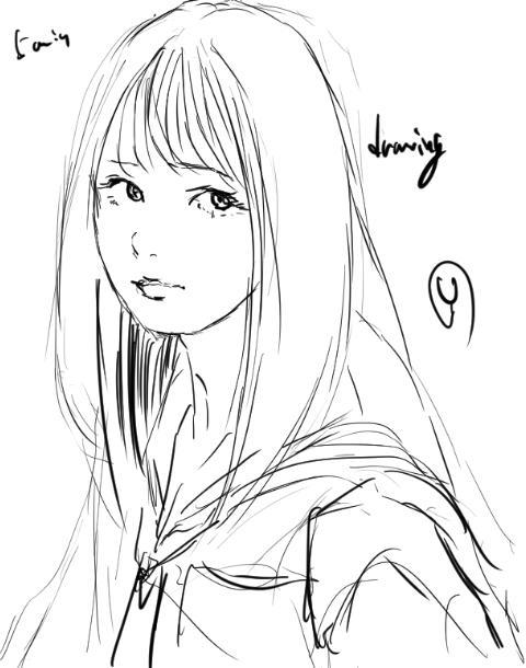 f:id:yoshino_kimiharu:20180725203846j:plain