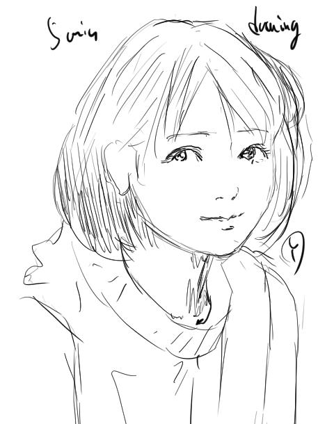 f:id:yoshino_kimiharu:20180725204051j:plain