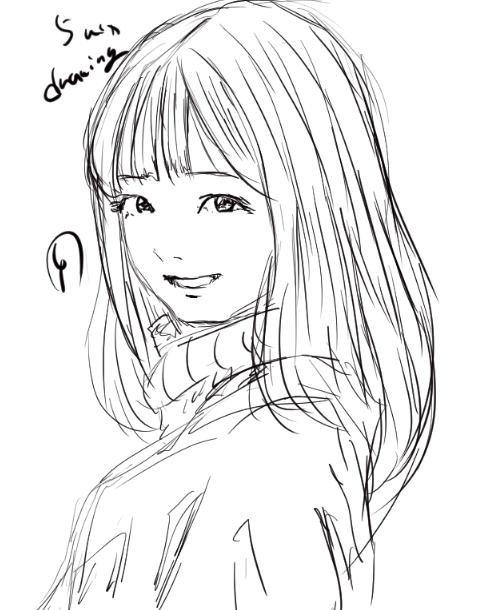 f:id:yoshino_kimiharu:20180729230307j:plain