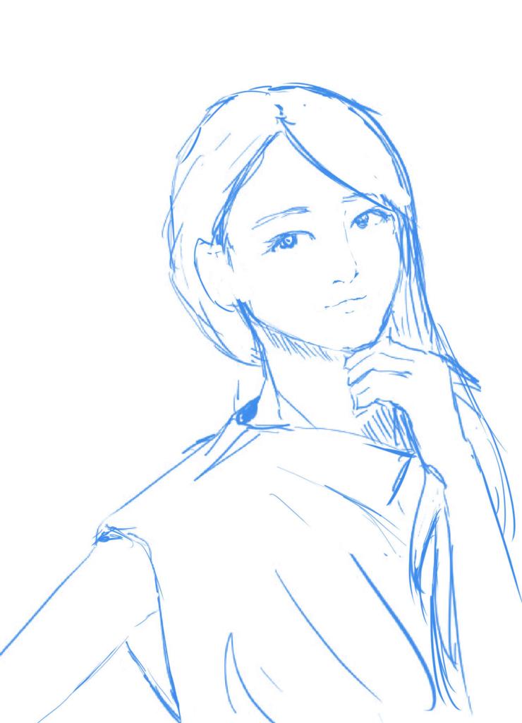 f:id:yoshino_kimiharu:20180806001454j:plain