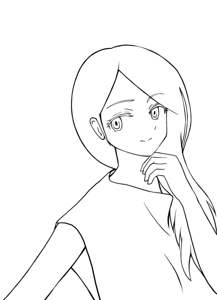 f:id:yoshino_kimiharu:20180806003142j:plain