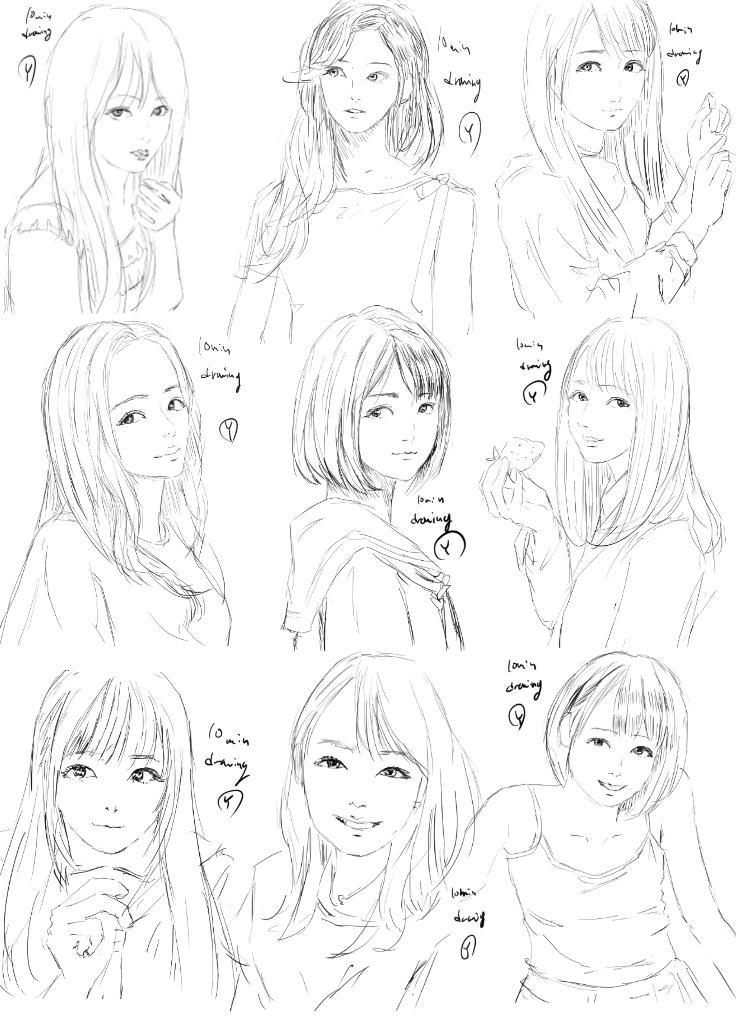 f:id:yoshino_kimiharu:20180817002821j:plain