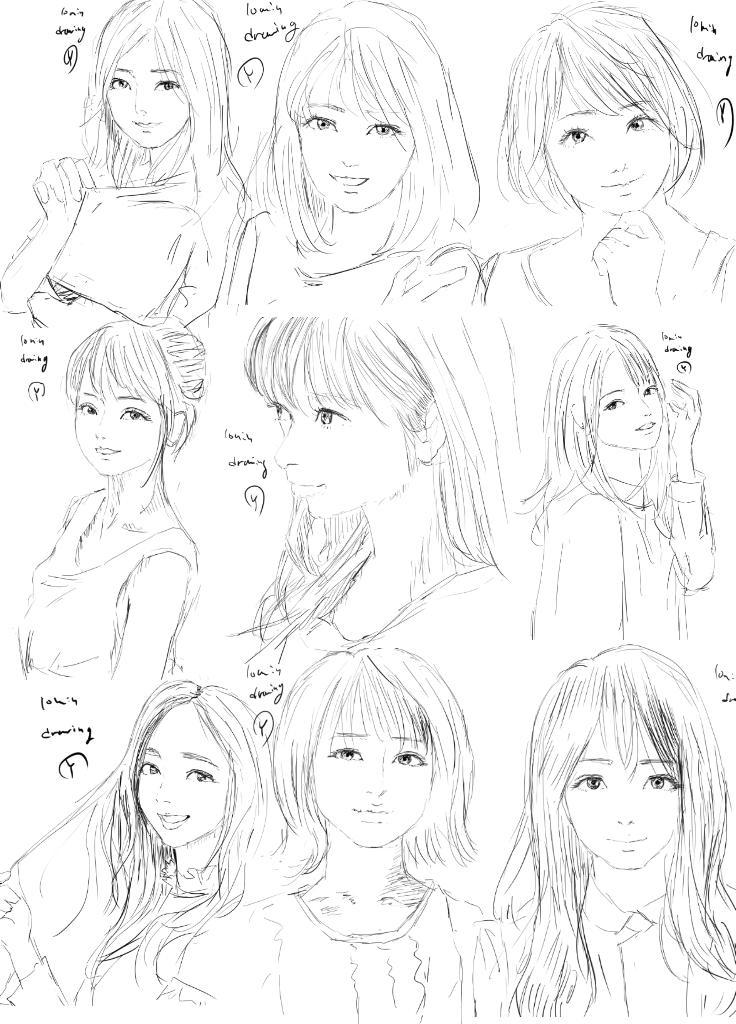 f:id:yoshino_kimiharu:20180817002842j:plain