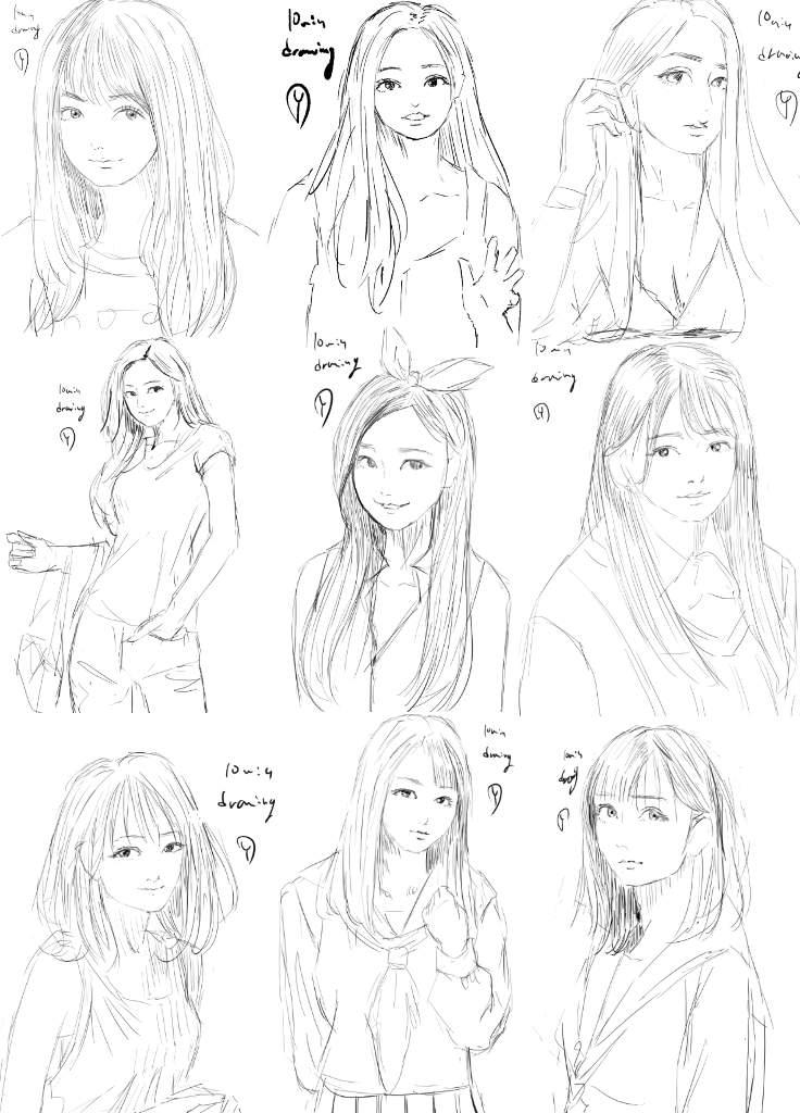 f:id:yoshino_kimiharu:20180916184525j:plain