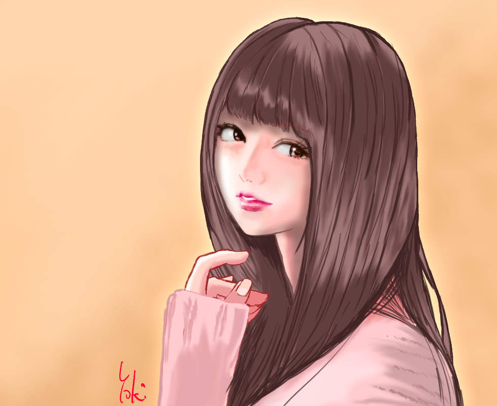 f:id:yoshino_kimiharu:20181006142722j:plain