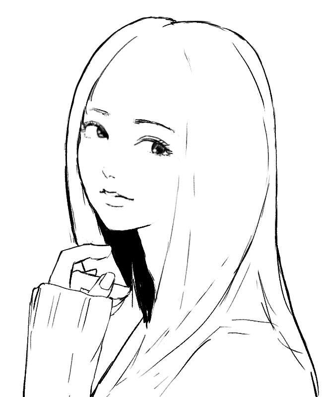 f:id:yoshino_kimiharu:20181006171446j:plain