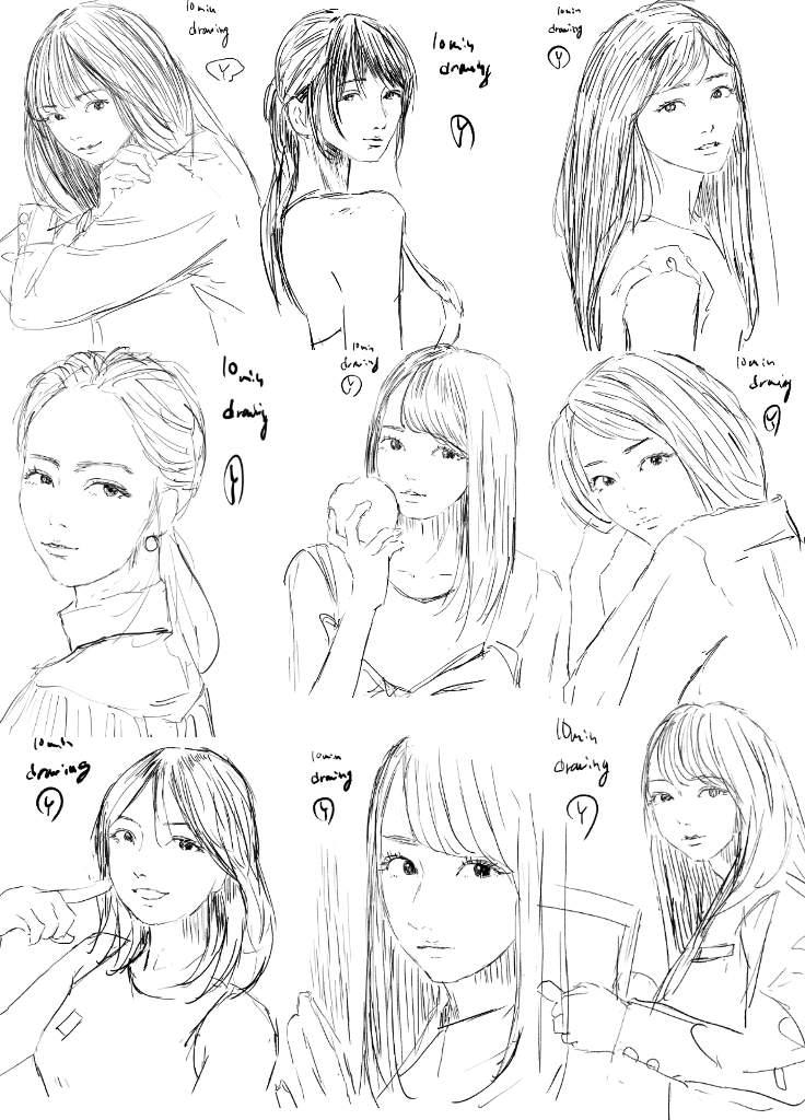 f:id:yoshino_kimiharu:20181101212826j:plain