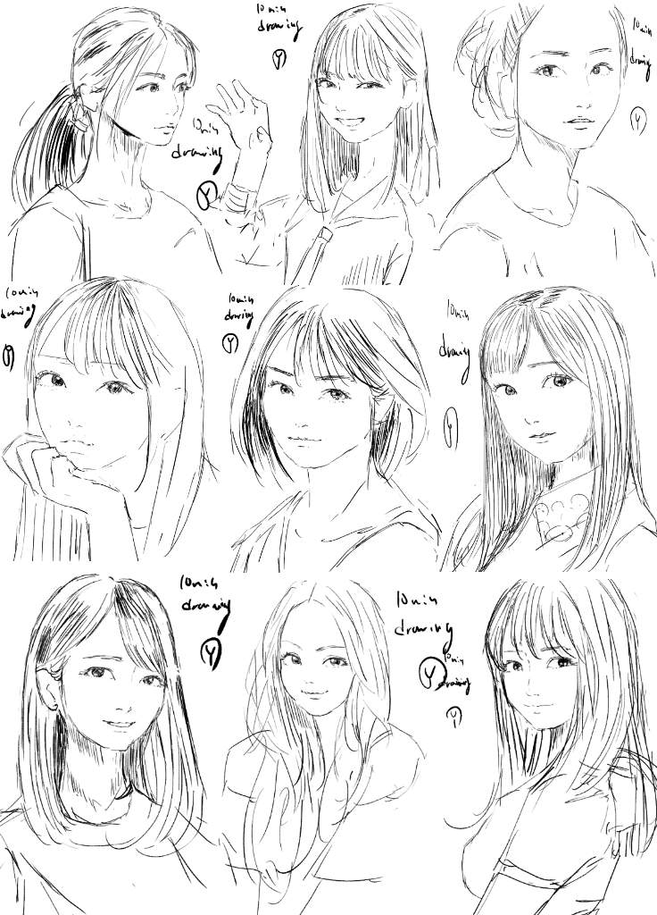 f:id:yoshino_kimiharu:20181101212855j:plain