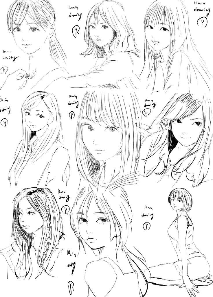 f:id:yoshino_kimiharu:20181101212916j:plain