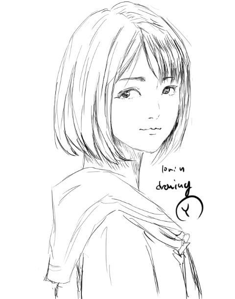 f:id:yoshino_kimiharu:20181127232848j:plain