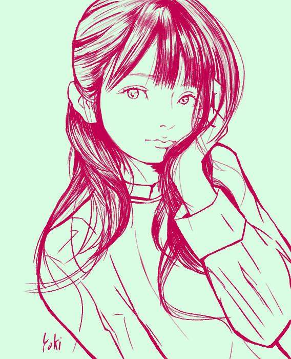 f:id:yoshino_kimiharu:20200117110551j:plain