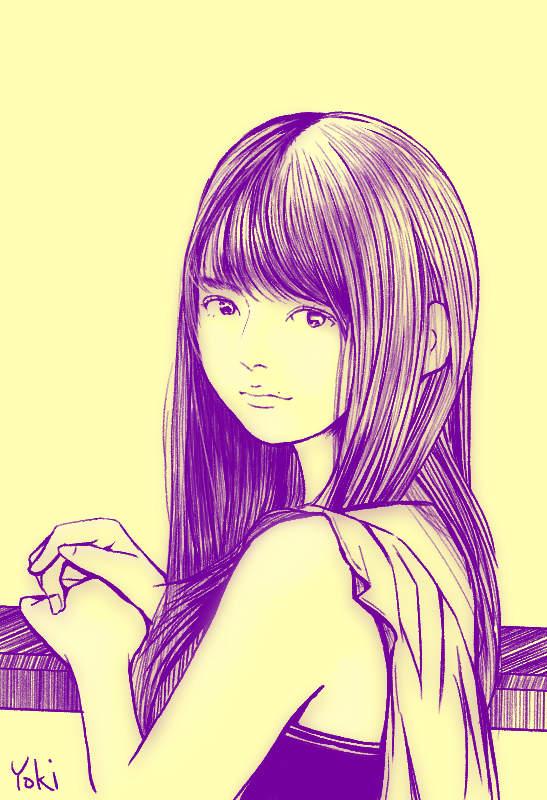 f:id:yoshino_kimiharu:20200127195021j:plain