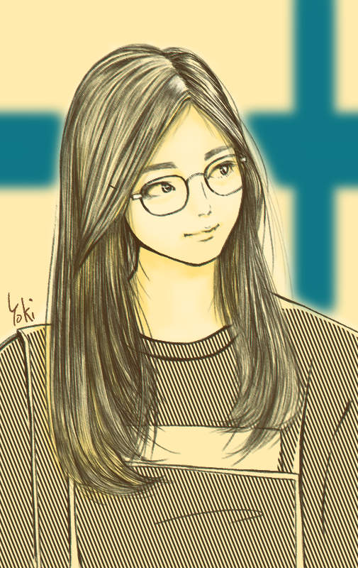 f:id:yoshino_kimiharu:20200131202229j:plain