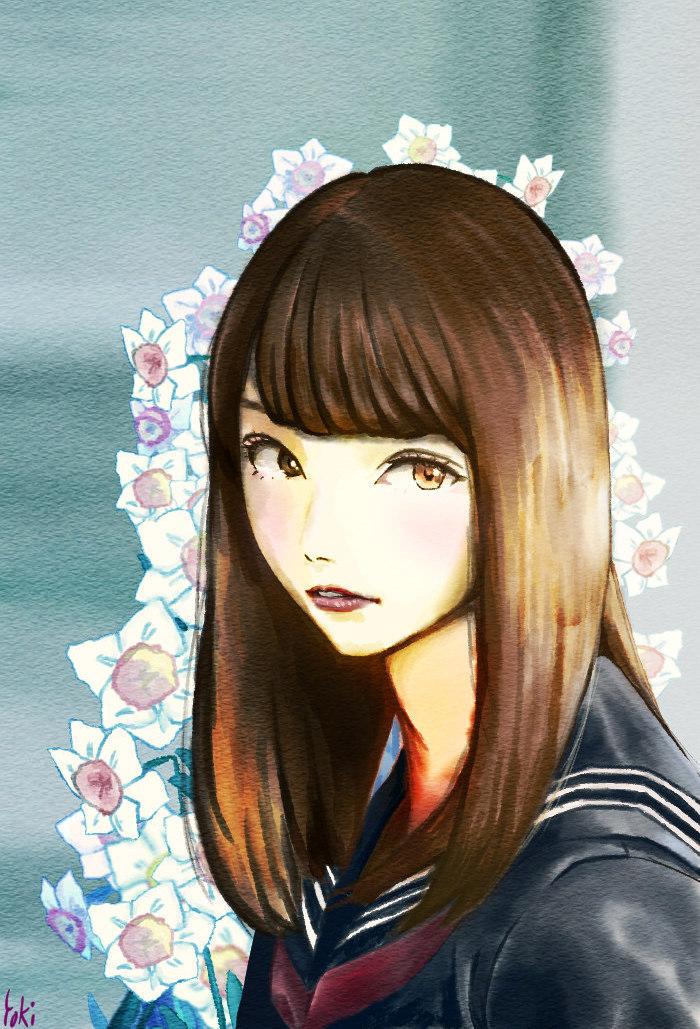 f:id:yoshino_kimiharu:20200418135937j:plain